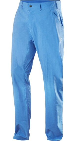 Haglöfs L.I.M II Trek Pant Men Gale Blue